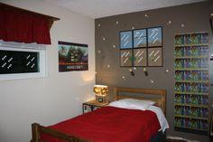 Bedroom ideas for minecraft bedroom ideas decorations x in real life themed design bed girl bedroom . bedroom ideas for minecraft Minecraft Bedroom Decor, Minecraft Room, Cake Minecraft, Minecraft Crafts, Fancy Bedroom, Kids Bedroom, Lego Bedroom, Dream Bedroom, Ikea Dekor