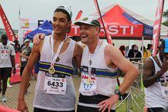 (2) Comrades Marathon (@ComradesRace) | Twitter Ultra Marathon, Turning, Twitter, Wood Turning
