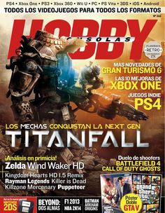 Xbox 360, Playstation, Wii U, Nintendo Ds, Kingdom Hearts Hd, Battlefield 4, Famous Monsters, Wind Waker, Magazines