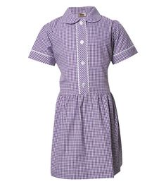 Do they still wear these? My Youth, Primary School, Childhood Memories, Gingham, My Girl, Jade, Nostalgia, Shirt Dress, Summer Dresses