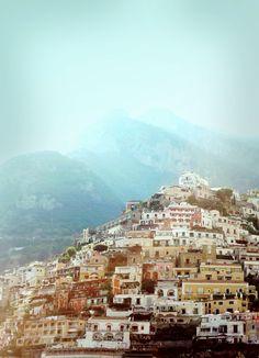 amalfi coast #WOWattractions