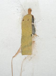 """""""What About Me?"""" Scott Bergey  I LOVE this one!"""