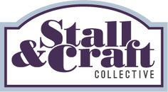 Stall & Craft Collective offers an online no-commission marketplace for stallholders and customers, with an extensive list of upcoming events, craft fairs and craft markets  in your local area, together with interviews, news and updates features.   UK based