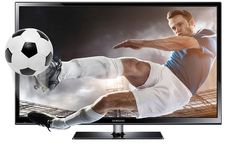 Win a Samsung Home Entertainment System. Just answer a question to be in for a chance of winning. Online Shopping, Tv Samsung, Tv Accessories, 3d Tvs, Plasma Tv, 3d Glasses, Instant Video, Best Resolution, First Tv