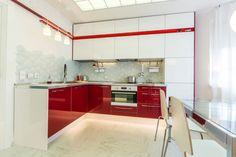 einrichtungstipps küchenideen küchengestaltung kücheneinrichtung