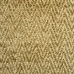 2005204 - 23  PAVIMENTO - SAGE  Upholstery  Light Green