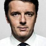 Italia:Napolitano incarica Matteo Renzi di formare il governo