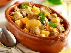 Multicooker, Good Healthy Recipes, Pot Roast, Stew, Slow Cooker, Main Dishes, Food And Drink, Dinner Recipes, Pasta