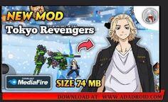 New Mods, Soccer Games, Tokyo, Naruto, Comic Books, Family Guy, Guys, Comics, Fictional Characters