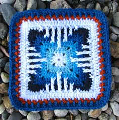 """Ravelry: Project Gallery for Kitten's Claw 9"""" Cat's Claw Version pattern by Margaret MacInnis"""
