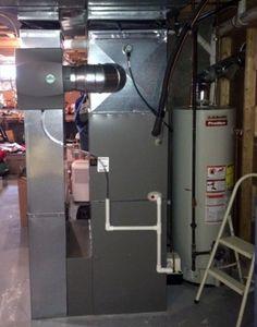 41 best appolo heating installs images furnace installation rh pinterest com