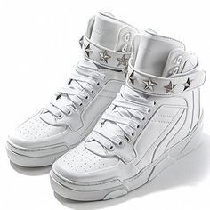 (ジバンシー) GIVENCHY Men's Sneakers 15SS TYSON BM08004811 100... https://www.amazon.co.jp/dp/B01HFWAWY4/ref=cm_sw_r_pi_dp_uDkCxbRGS1SPH