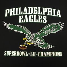 FINALLY finished all our Super Bowl orders. Thanks for a fun and crazy time kids! Same place and time next year?? #birdgang #eagles #eaglesnation #superbowl #superbowlli #superbowlchamps #philly #philadelphiaeagles #phillysports #silkscreen #screenprinting #prints #printing #printmaking #shirtsshirtsshirts #phillyprints #willowgrove #businessesofwillowgrove #supportsmallbusiness #supportlocal #asd #artistic_screens
