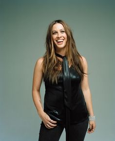 Alanis Morissette posters - Size: 12 x 17 inch, 18 x 24 inch, 24 x 32 inch Divas, Alanis Morissette, Pop Albums, Famous Singers, Female Singers, Celebs, Celebrities, Beautiful Smile, American Singers
