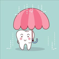 Cute cartoon tooth design vector 02 - https://www.welovesolo.com/cute-cartoon-tooth-design-vector-02/?utm_source=PN&utm_medium=welovesolo59%40gmail.com&utm_campaign=SNAP%2Bfrom%2BWeLoveSoLo