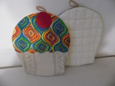 Hot-Pads-CupCake-Hot-Pads-with-Pockets