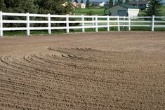 Building A Riding Arena On A Budget - Budget Equestrian Horse Paddock, Horse Arena, Ranch Farm, The Ranch, Verona, Horse Shelter, Indoor Arena, Horse Fencing, Horse Stalls