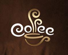 Coffee Cup by janzabransky
