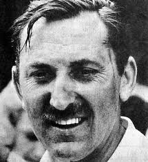 Jo Schlesser(F) Born 18 May 1928 Died 7 July 1968 (aged 40) Killed @ 1968 French Grand Prix Rouen Circuit