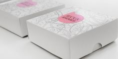 This Week's Top 10 Packaging Designs  - The Dieline -