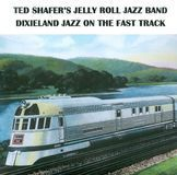 Dixieland Jazz: On the Fast Track [CD]