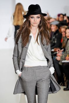 Fashion.Hats.fall_winter_2012_2013_hat_trends_fedora_hats