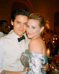 sprousehart, again, my reason to live