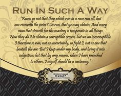 Every Man, Word Of God, Encouragement, Running, Words, Keep Running, Why I Run, Horse