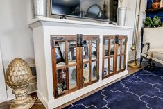 Entertainment Centers — E. Braun Farm Tables and Furniture, Inc. Custom Furniture, Wood Furniture, Custom Entertainment Center, Boutique Decor, Custom Kitchens, Farm Tables, Dining Tables, Reclaimed Barn Wood, Farmhouse Table