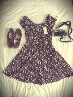 Gorgeous dress!!!! #luvit #amazing