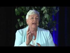 ▶ Virtual Light ~ Janelle Kay Collard interviews Christine Day ~ July 2013 - YouTube