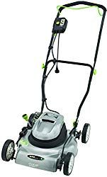13 Best Lawn Mowers images in 2019 | Lawn edger, Lawn mower