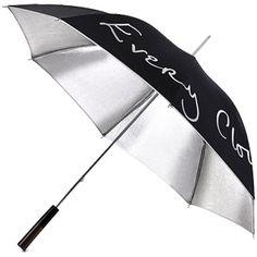 Lulu Guiness Eliza - Every Cloud Ref: 1762   Price: £35.00 (IncludingVAT at 20%)