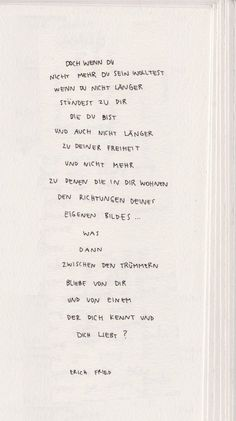 : Photos Source by sannchens Lyric Quotes, Poetry Quotes, Book Quotes, Words Quotes, Quotes Quotes, Sayings, Inspiring Quotes About Life, Inspirational Quotes, Classics To Read