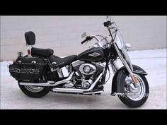 Motorcycle Saddlebags, Saddle Bags, Harley Davidson, Vehicles, Motorcycles, How To Make, Blog, Car, Blogging