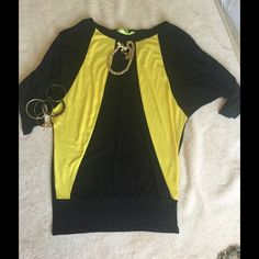 Blouse ❤️❤️ Great condition Tops Blouses