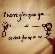 quote about love #flychord #flychordpiano #flychorddigitalpiano