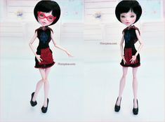 Monster High, Snow White, Disney Characters, Fictional Characters, Doll, Disney Princess, Anime, Snow White Pictures, Puppet