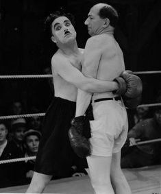 """""""City Lights"""" proved to be the hardest and longest undertaking of Chaplin's career. Charlie Chaplin, City Lights Chaplin, City Lights Movie, Charles Spencer Chaplin, Physical Comedy, Silent Film, Film Director, Best Actor, Comedians"""