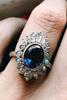 1867 Best Jewellery images in 2019 | Rings, Wedding ideas, Engagements