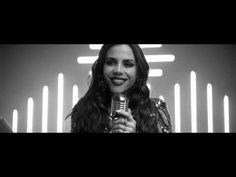 Dennis Fernando ft. Robert Taylor - Estar Contigo - Letra - Lyrics - Sin Senos Si Hay Paraíso - YouTube