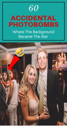 60 accidental photobombs where the background tells the whole story Compare Life Insurance, Get Gift Cards, Cool Gadgets To Buy, Hanging Picture Frames, Double Standards, Embarrassing Moments, Easy Food To Make, Seo Tips, Funny People