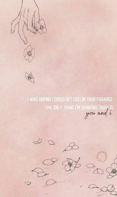 did Shawn Mendes Album, Shawn Mendes Quotes, Lyric Quotes, Life Quotes, Cute Walpaper, Shawn Mendes Wallpaper, Song Lyrics Wallpaper, Deep Words, Music Lyrics