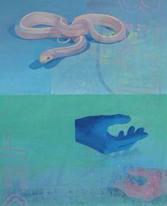 Artist Spotlight: Joseph Lozano - BOOOOOOOM! - CREATE * INSPIRE * COMMUNITY * ART * DESIGN * MUSIC * FILM * PHOTO * PROJECTS