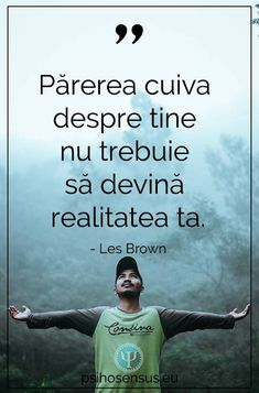 Citate psihologie si dezvoltare personala • PsihoSensus Poetry Quotes, Words Quotes, Life Quotes, Motivational Words, Inspirational Quotes, Deep Questions, Ppr, Fitness Motivation Quotes, True Words