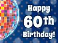 Send+a+happy+60th+birthday+card+to+someone+who+loves+the+nightlife!+-+more+free+ecards+at+MyFunCards.com