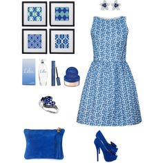 """""""M91"""" by mariaxose on Polyvore"""