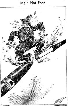 102 Best Historical Political Cartoons images in 2016