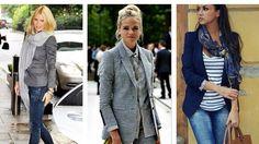http://www.divineyou.co.nz/blazers-a-wardrobe-must-have/