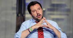 Matteo+Salvini+prestito+pensionistico+riprova+con+referendum?